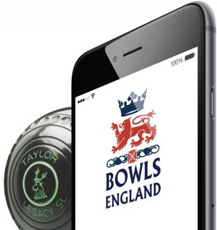bowls-phone-footer-edit